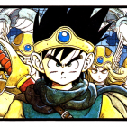 Dragon Quest Erdrick