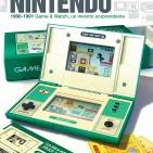 La-historia-de-Nintendo-2
