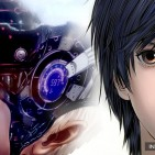 last-hero-inuyashiki-header