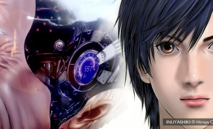 last-hero-inuyashiki-header