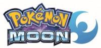 Pokemon Luna logo