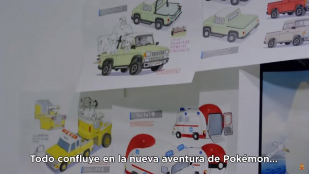 Pokemon-Sol-Luna-vehiculos
