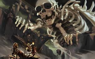 Sadame-3DS-artwork-(3)