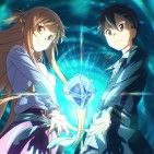 Sword Art Online the Beginning