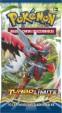 Pokemon TCG Mega Scizor