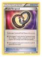 Pokemon TCG Puzle Temporal Turbolimite