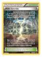 Pokemon TCG Valle Invertido Turbolimite