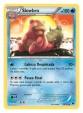 Pokemon TCG Slowbro Turbolimite