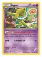 Pokemon TCG Hypno Turbolimite