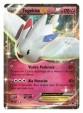 Pokemon TCG Togekiss EX Turbolimite