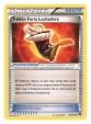 Pokemon TCG Faldón Furia Luchadora Turbolimite