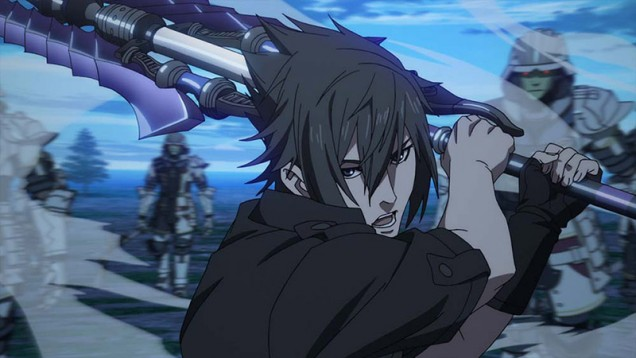 Brotherhood-FFXV-anime-(9)
