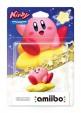 Amiibo Kirby Planet Robobot