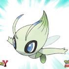 Celebi-Pokemon-X-Y-Rubi-Zafiro