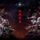Drifters Anime picture