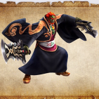 Ganondorf-Wind-Waker-Hyrule-Warriors-Legends