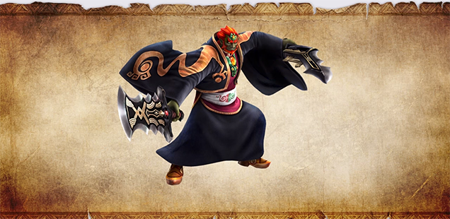 Ganondorf-Wind-Waker-Hyrule-Warriors-Legends