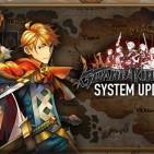 Grand-Kingdom-System-Update-(1)