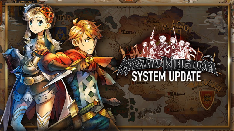 Grand-Kingdom-System-Update-(1)