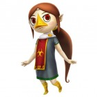 hyrule-warriors-legends-medli-656x656