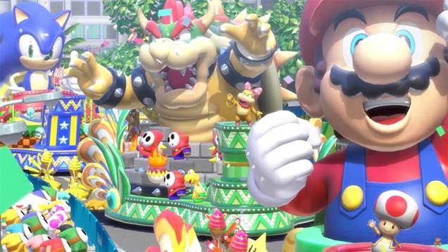 Mario-Sonic-Juegos-Olimpicos-Rio-2016
