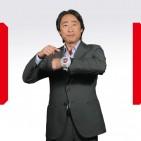 Nintendo Direct marzo 16