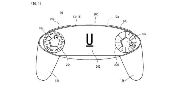 Nintendo-NX-Controller-Patent-5