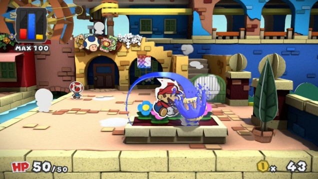 Paper-Mario-Color-Splash