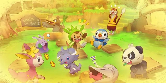 pokemon-mundo-megamisterioso-0