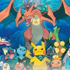 pokemon-mundo-megamisterioso-header