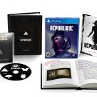 Republique-contraband-edition