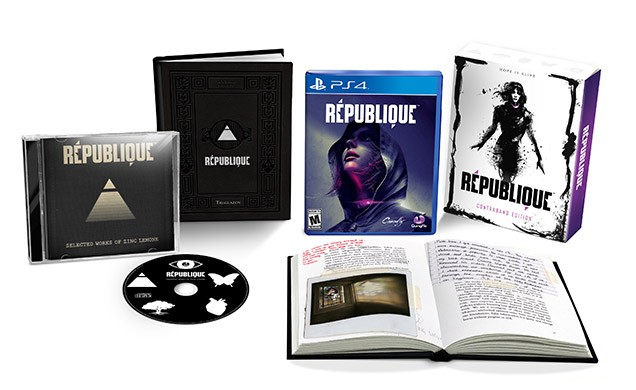 Republique-contraband-edition