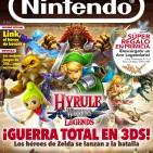 Revista Oficial Nintendo 283