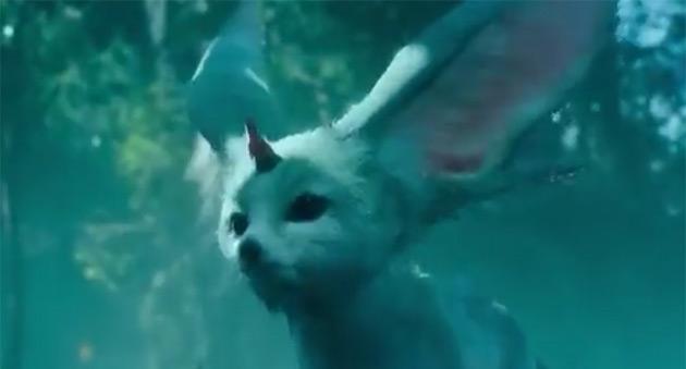 Rubi-Final-Fantasy-XV