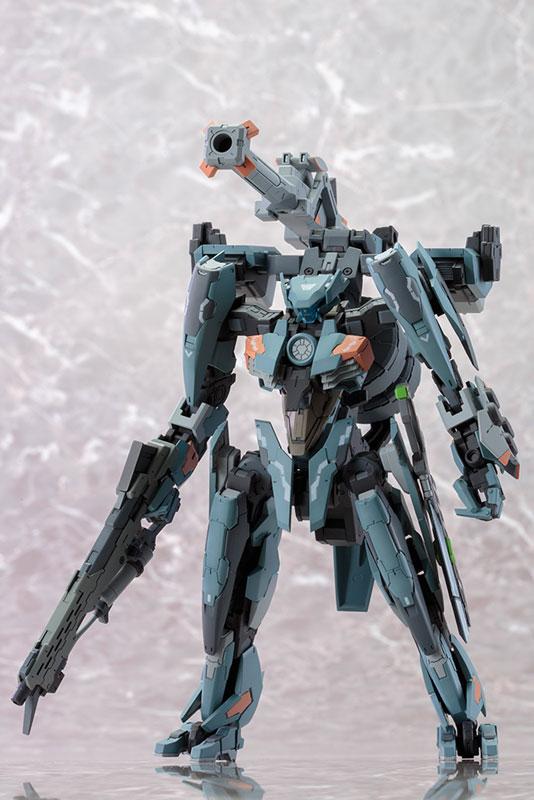 Skell Formula Xenoblade X Kotobukiya 01