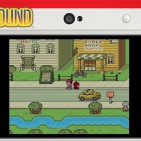 Eartbound 3DS