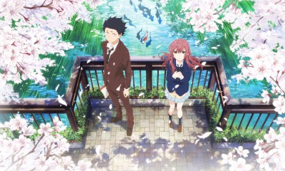 a-silent-voice-anime