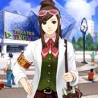 Ace-Attorney-6-Ema-Skye