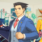 ace-attorney-dual-destinies-header