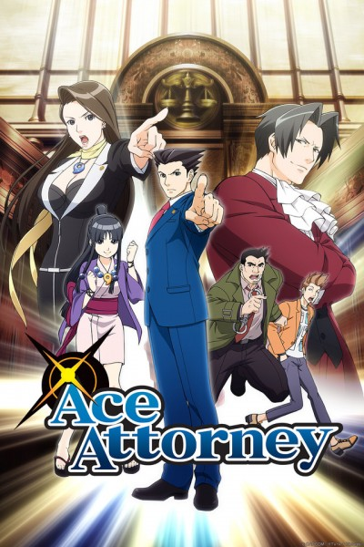ace-attorney-poster-anime