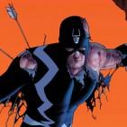 Black-Bolt-Inhumans-Most-Powerful