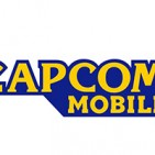 CAPCOM Mobile