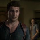 Uncharted 4: El Desenlace del Ladrón. Nathan Drake