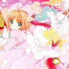 Cardcaptor.Sakura.full.363133
