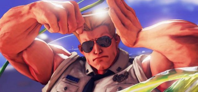 guile-character