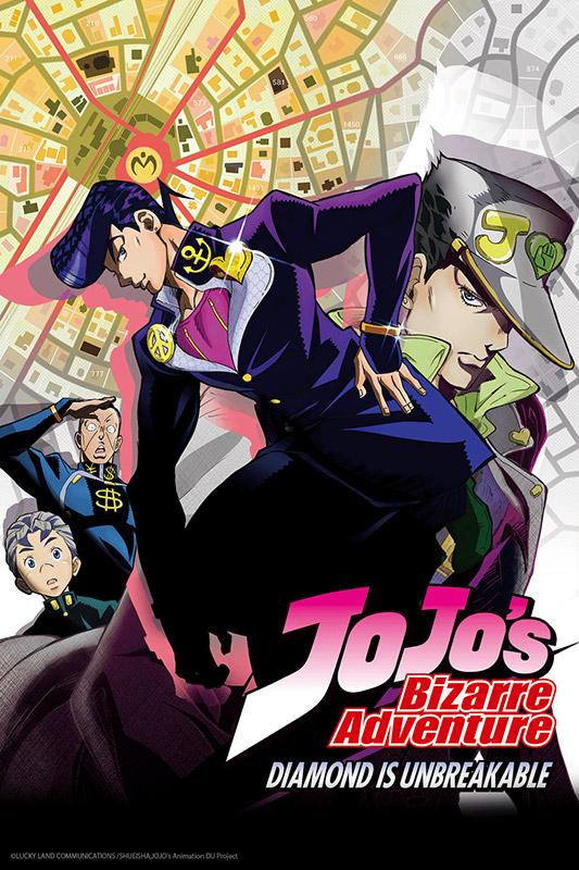 JoJo-Diamond-is-Unbreakable-Selecta