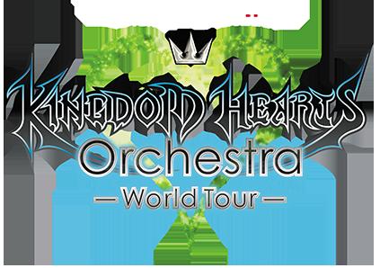 logo_orche