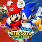 mario-sonic-olimpicos-2016-header