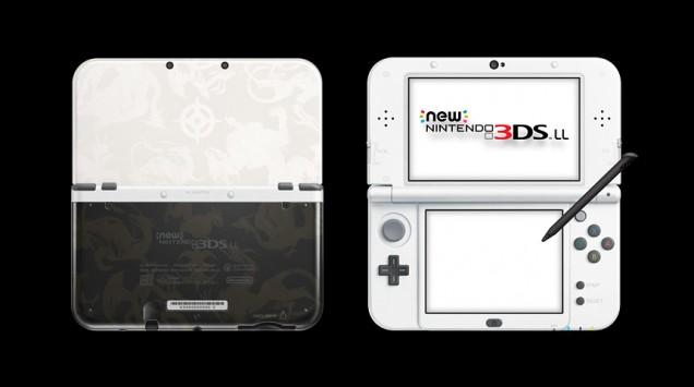 New-3DS-XL-Fire-Emblem-Fates