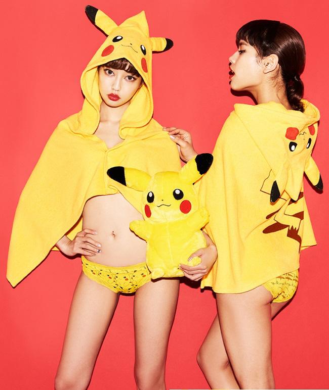 pikachu-5